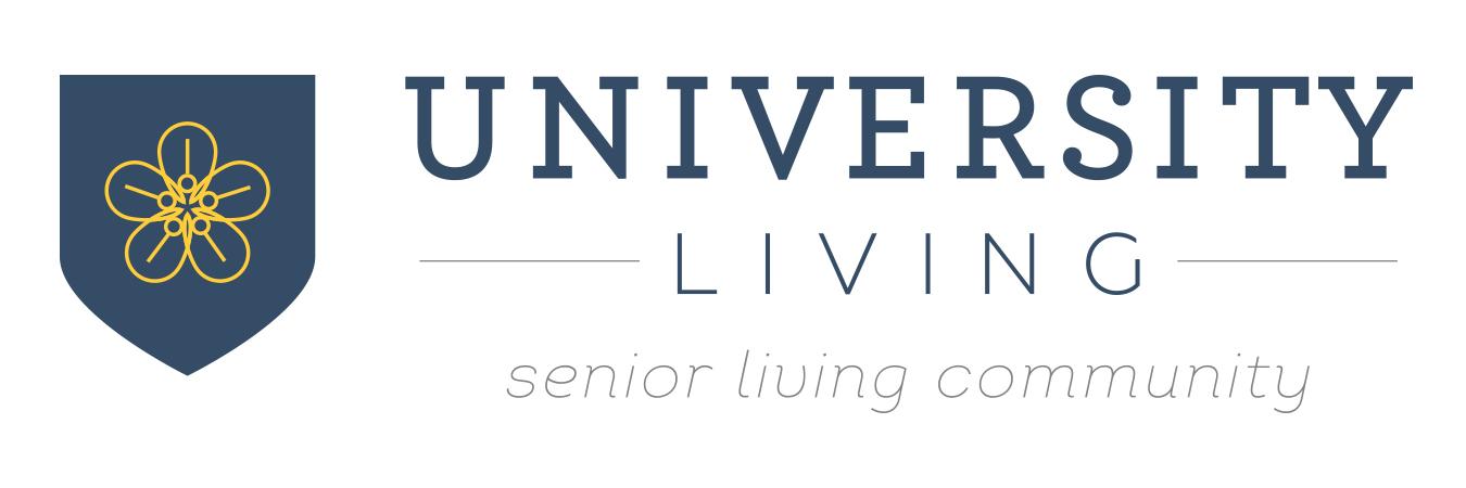University Living Senior Living Community