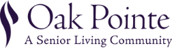 Oak Pointe Senior Living Communities