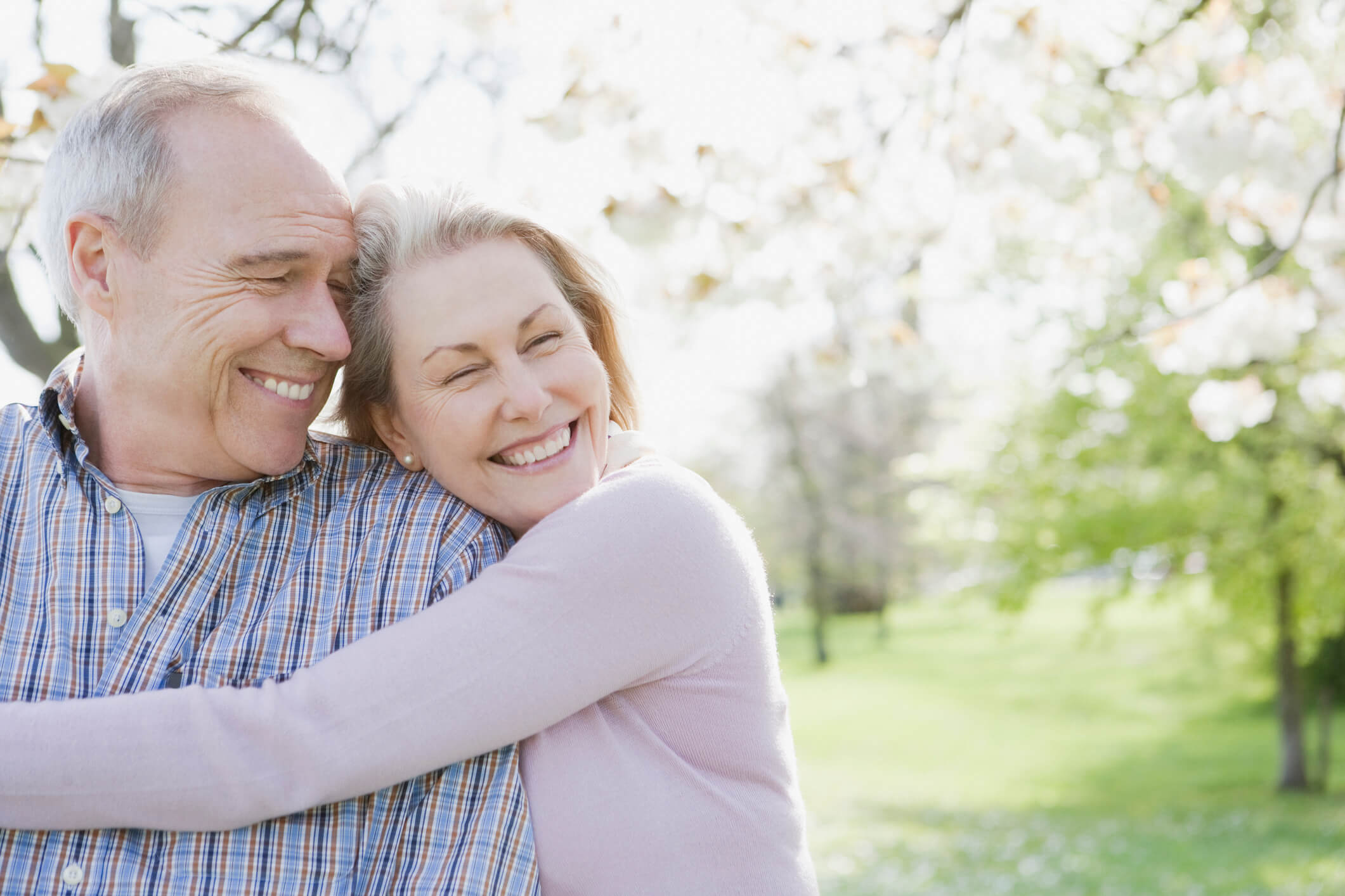 Image of next post - ASSISTED LIVING VS INDEPENDENT LIVING: WHAT'S THE DIFFERENCE?