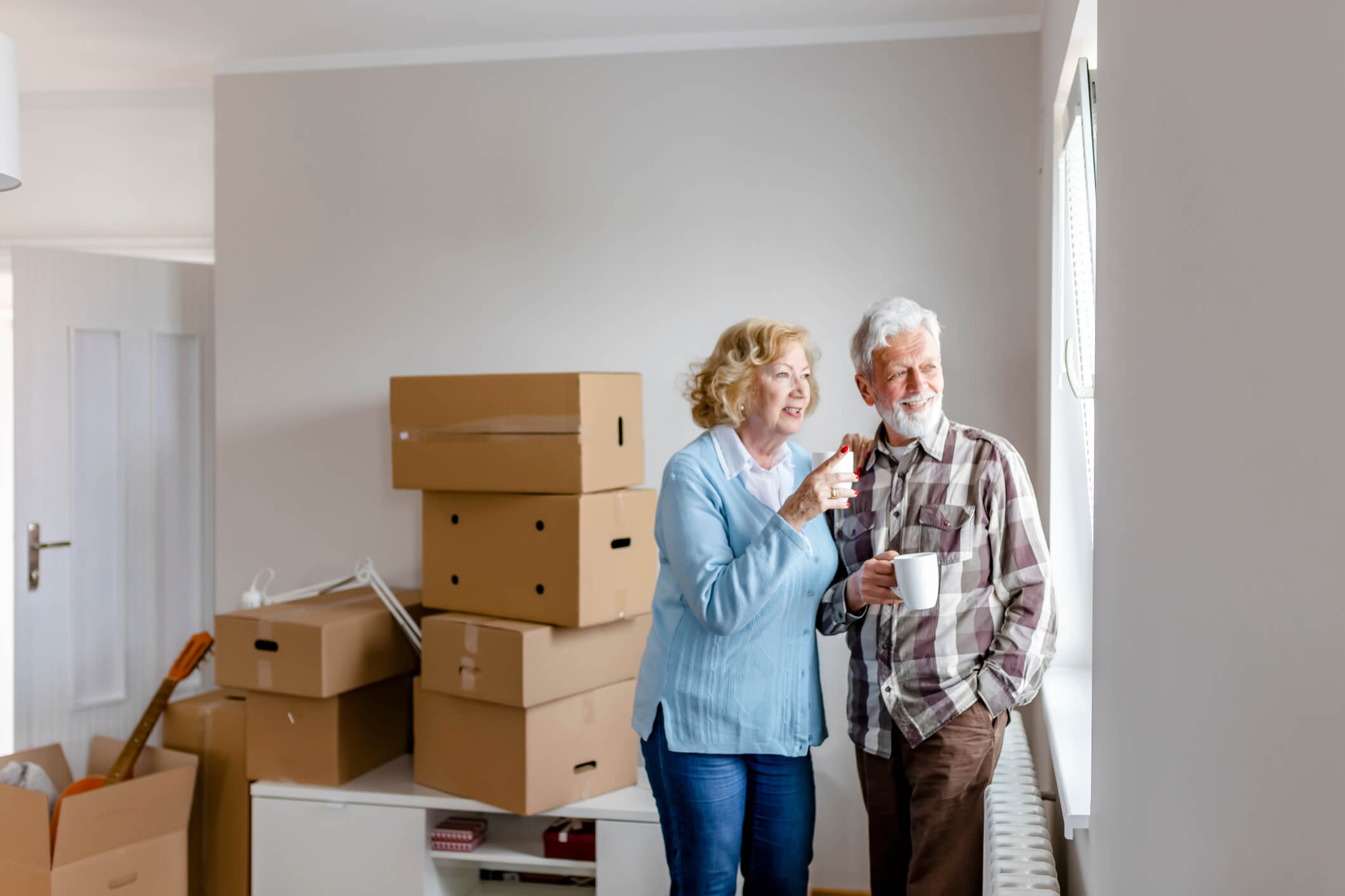 Image of next post - HOW DO I GET MY PARENTS TO MOVE TO ASSISTED LIVING?