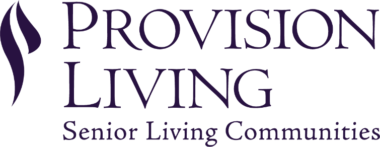 Provision Living Senior Living Communities