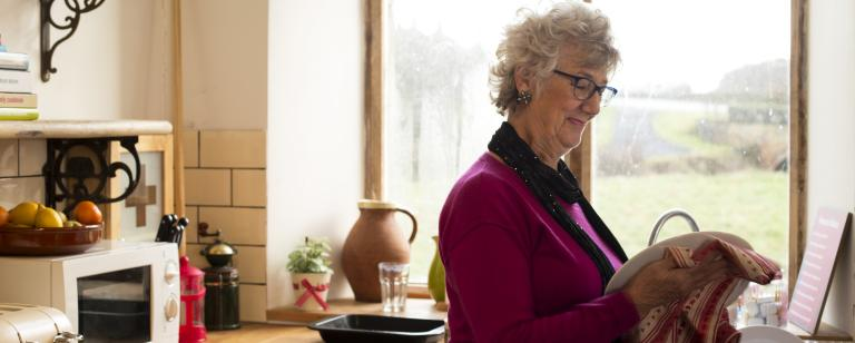 Image of previous post - Assisted Living Vs Independent Living: What's the Difference?