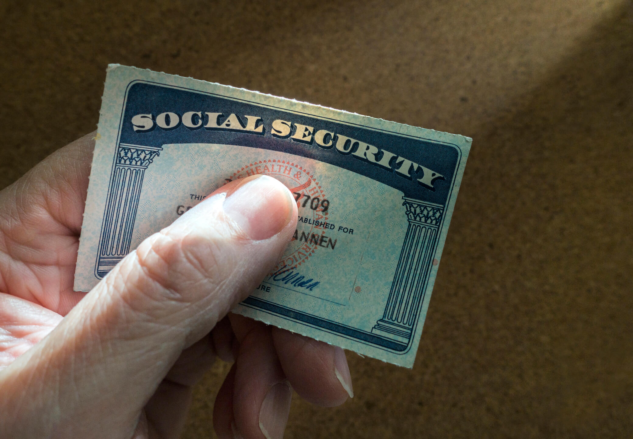 Image of previous post - HOW TO PROTECT YOURSELF AND LOVED ONES FROM IDENTITY THEFT