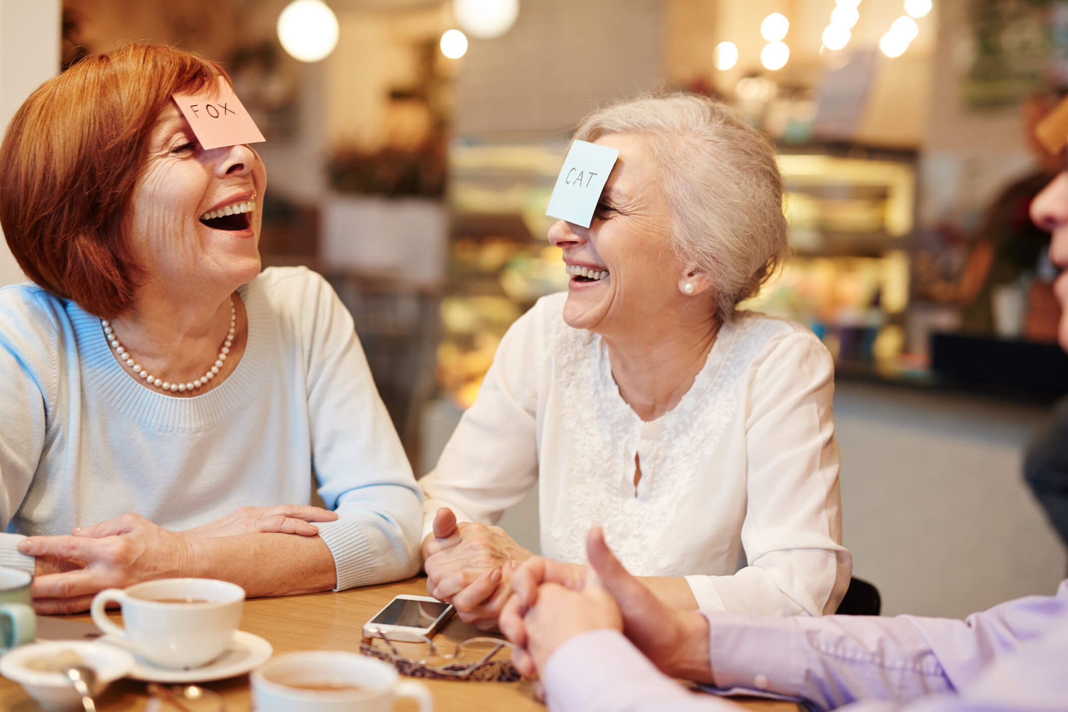 Image of previous post - WHY SOCIALIZATION MATTERS FOR OLDER ADULTS