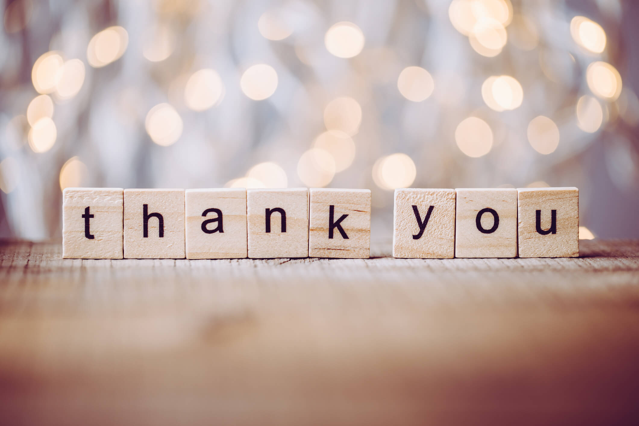 Image of previous post - 5 SIMPLE WAYS TO THANK THE CAREGIVER IN YOUR LIFE