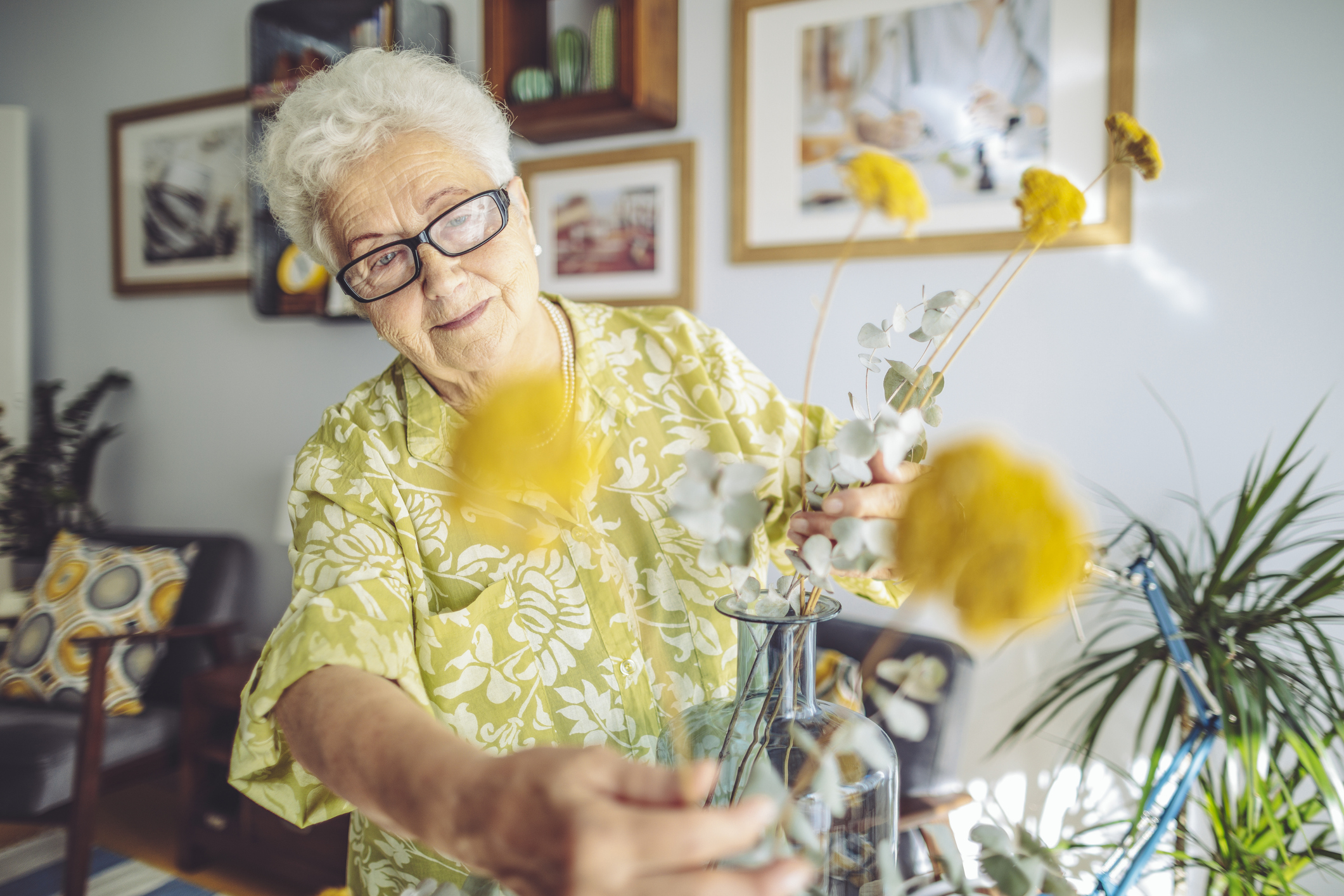 Image of previous post - ASSISTED LIVING VS NURSING HOMES: WHAT'S THE DIFFERENCE?