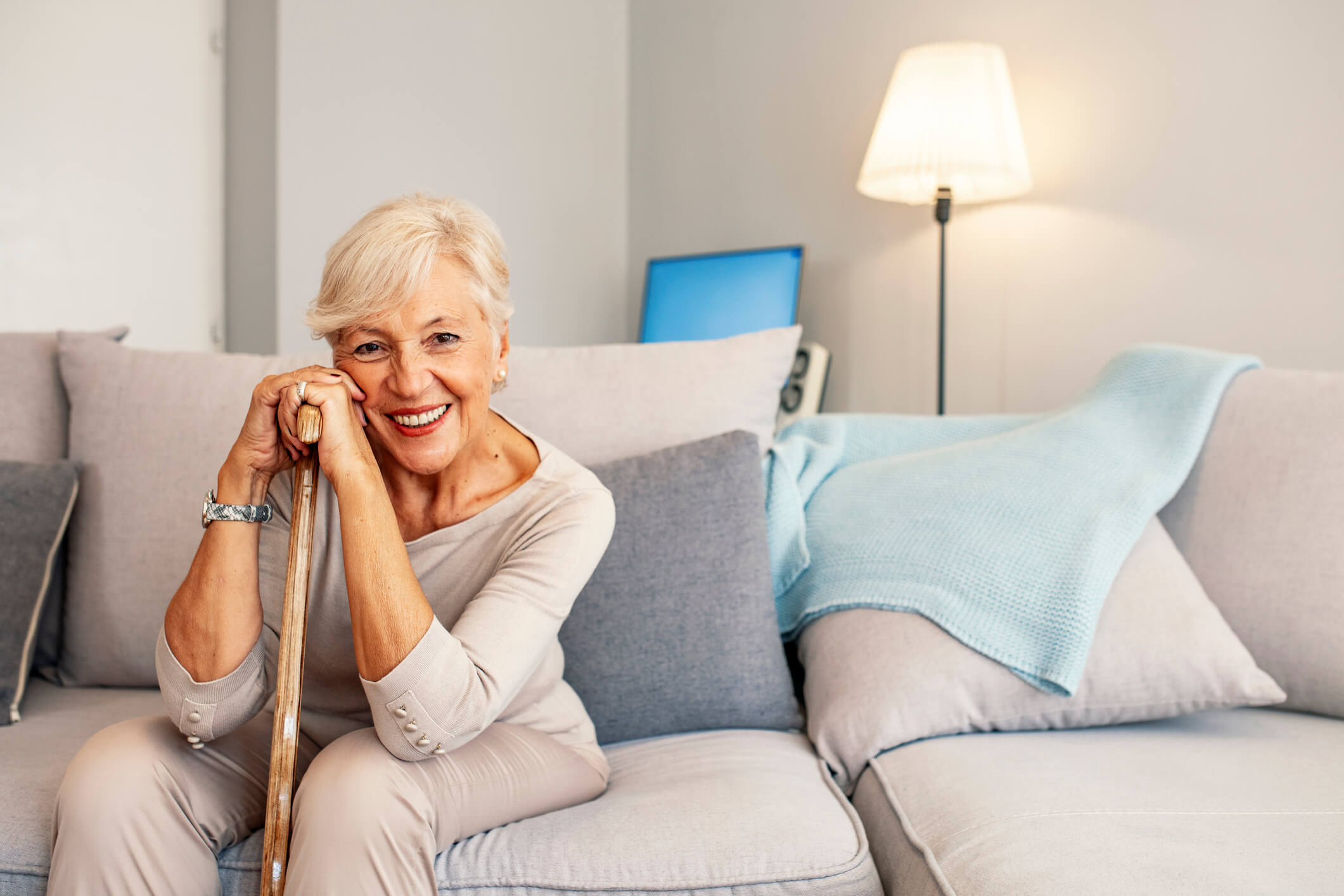 Image of next post - QUESTIONS TO ASK WHEN SEARCHING FOR AN ASSISTED LIVING COMMUNITY