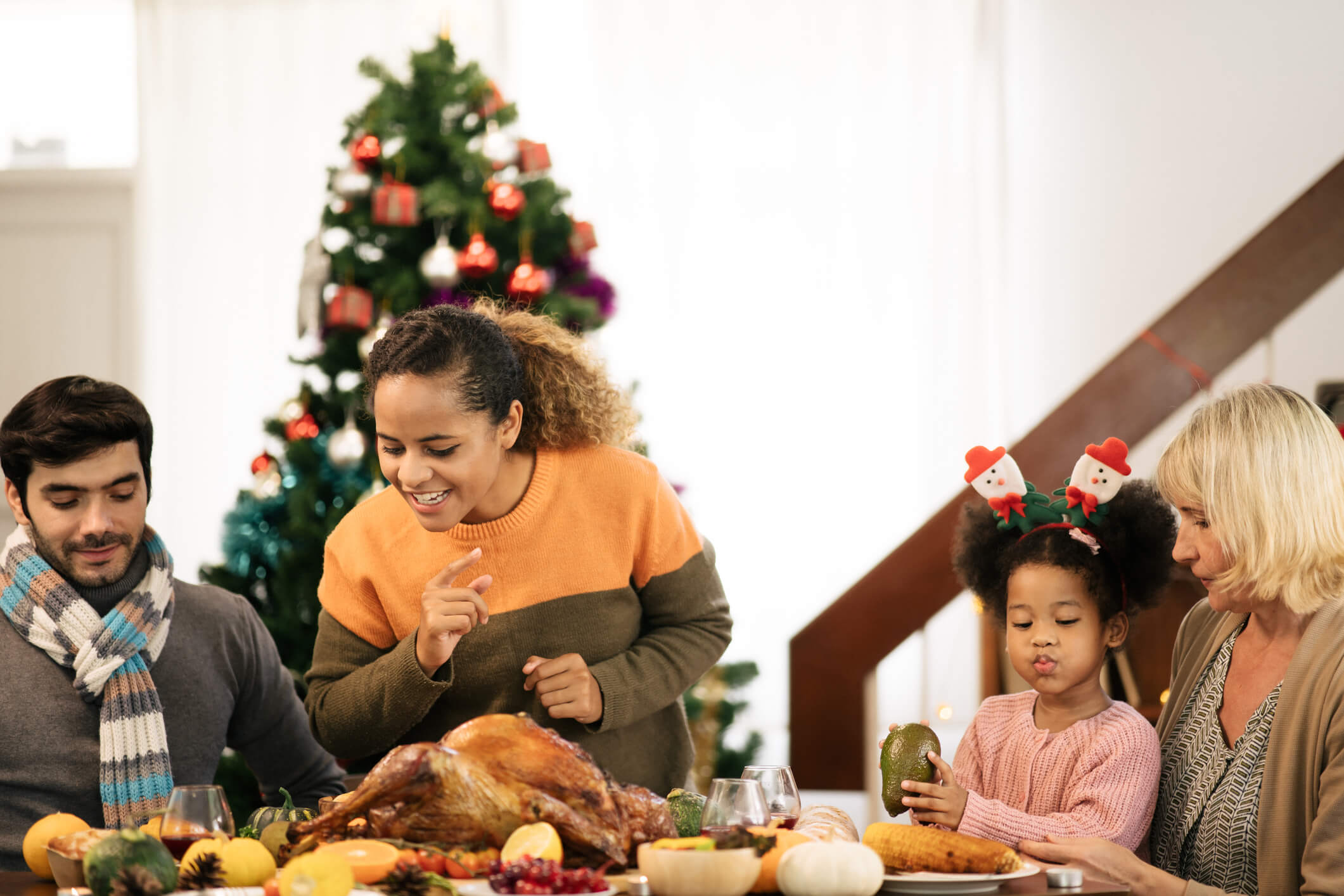 Image of next post - 5 WAYS TO CREATE MEANINGFUL HOLIDAY MEMORIES WITH YOUR LOVED ONE