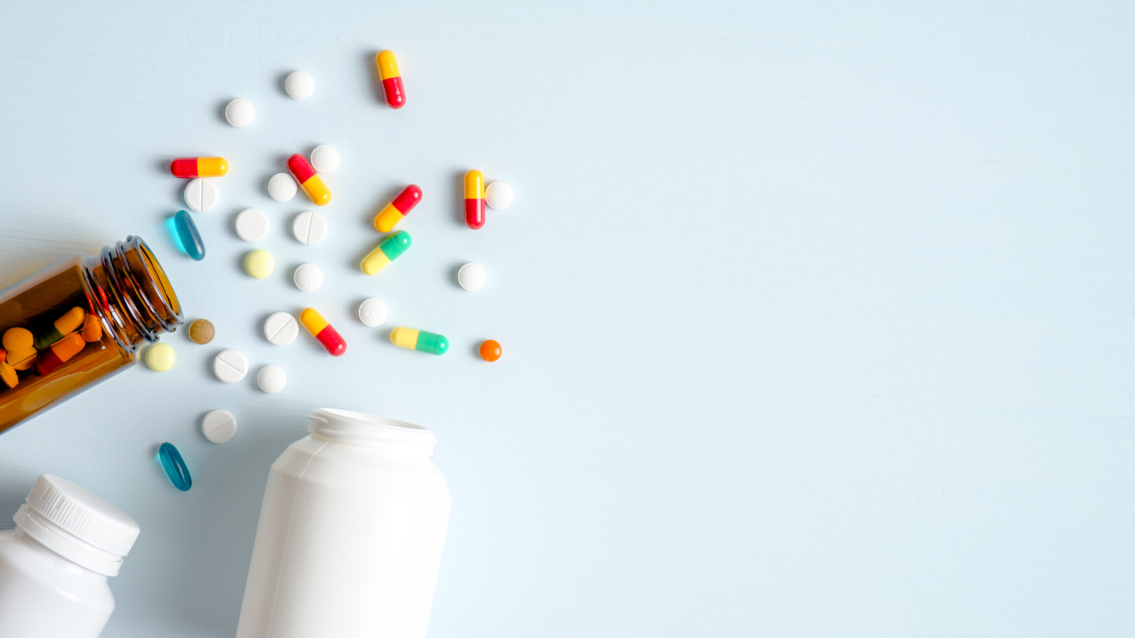 Image of previous post - 5 WAYS TO SIMPLIFY MEDICATION MANAGEMENT
