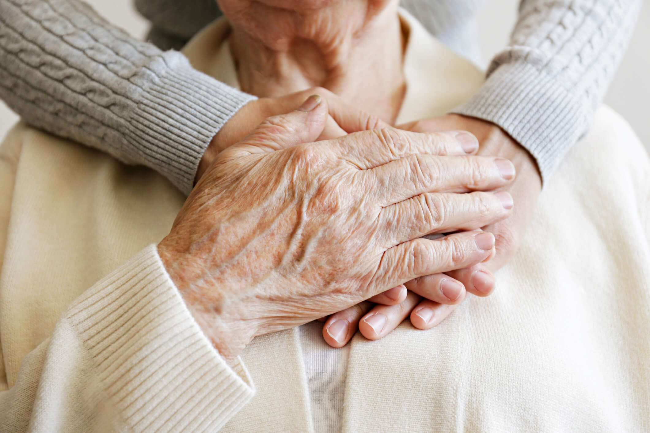 Image of next post - ASSISTED LIVING VS MEMORY CARE: WHAT'S THE DIFFERENCE?
