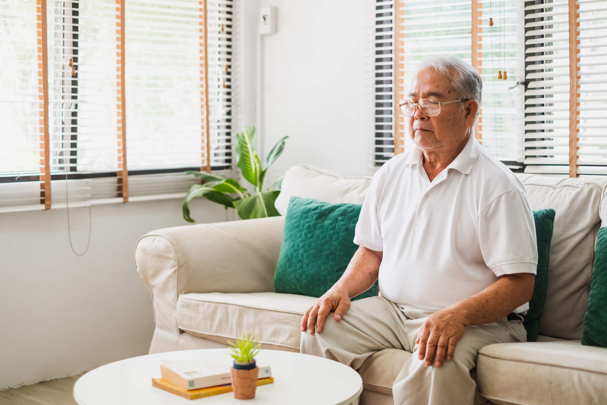 Image of next post - 6 WAYS MEDITATION CAN BENEFIT OLDER ADULTS