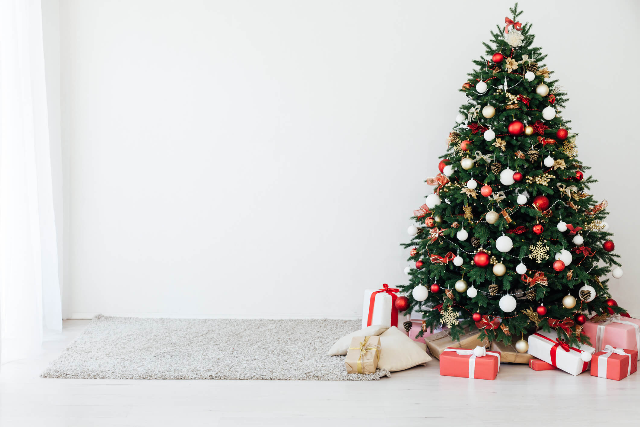 Image of previous post - 3 CHRISTMAS DECORATION ACTIVITIES FOR SENIORS WITH MEMORY DECLINE