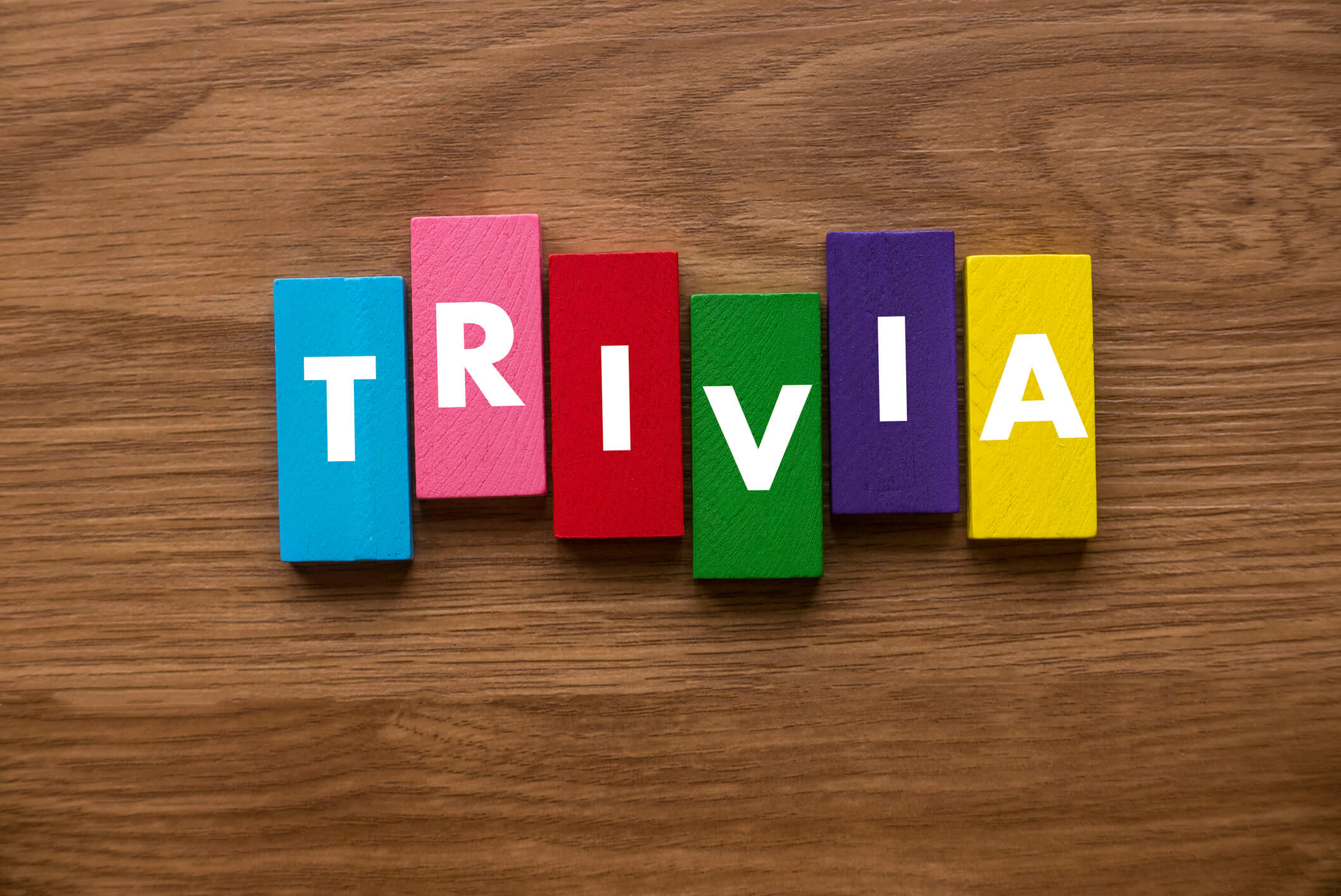 Image of next post - THE SURPRISING BENEFITS OF TRIVIA GAMES FOR OLDER ADULTS